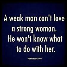 Strong Women Quotes on Pinterest | Independent Women Quotes, A ...