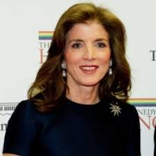 Caroline Kennedy Net Worth - biography, quotes, wiki, assets, cars ... via Relatably.com