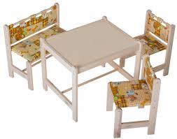Гном Набор <b>мебели</b> Малыш-<b>4</b> - Акушерство.Ru