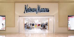 Image result for neiman marcus