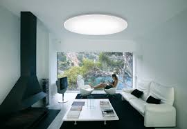 15 cool ceiling lighting ideas for the modern home amazing ceiling lighting ideas family
