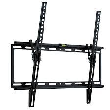 Купить <b>Кронштейн для</b> телевизора <b>KROMAX IDEAL</b>-<b>4</b>, 22-65 ...
