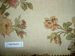 decor linen fabric multiuse: home dec interior decorating  linen fabric