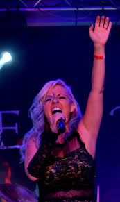 one on one interview jennifer benson of ignescent unrated i will be at back bar in janesville wi 15th 2016