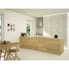 <b>Benadresa City</b> Pearl 33.3x100 см - <b>керамическая плитка</b> и ...