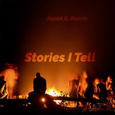 Stories I Tell