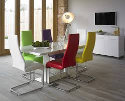 marco extendable dining table