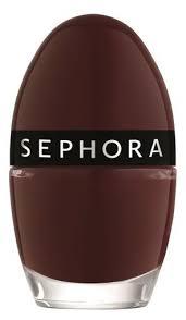 Лак <b>Sephora</b> Color Hit, 5 мл купить по цене 280 с отзывами на ...
