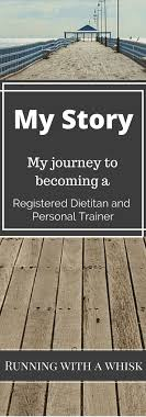 cover letter dietitian education and training dietitian education cover letter ideas about registered dietitian bae c dcdfcc b a ddietitian education and training extra medium
