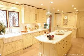 clive christian kitchens x  luxury kitchens by clive christian fresh with image of luxury kitchen