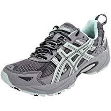 <b>Women's Running Shoes</b> | Amazon.com