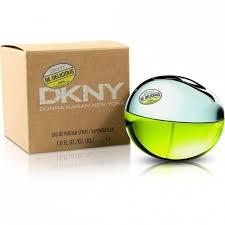 <b>DKNY Be Delicious</b> оригинал - пробник в подарок! Цены и отзывы ...