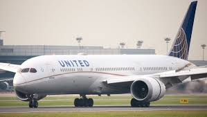 United Airlines: New international flights coming to San Francisco