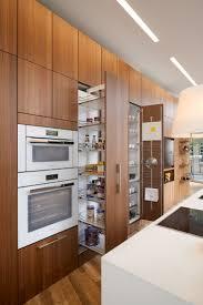 kitchen island integrated handles arthena varenna:  ideas about system kitchen on pinterest water dispenser brass kitchen and kitchen sets