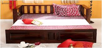 what is best place to furniture in pune quora living room furniture pune