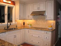 white cabinet kitchen ideas recessed install under cabinet led vanity track strip lighting light fixtures cabinets lights utilitech how to under lighting best under cabinet kitchen lighting