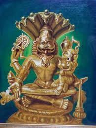 Old Statue <b>Bronze GANESH GANESHA</b> Hinduism <b>Buddha Buddhist</b> ...