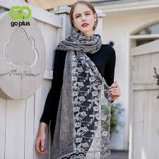 Detail Feedback Questions about <b>GOPLUS 2019 Spring Winter</b> Thin ...