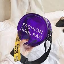 <b>Summer jelly bag</b> female 2018 <b>new</b> wave Korean version of the ...