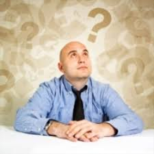 questions you need to ask during your job interview houston 4 questions you need to ask during your job interview