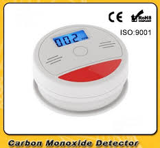 <b>SmartYIBA</b> House Security-<b>Independent</b> Detector(work alone)-CO ...