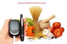 Rezultat iskanja slik za dijabetes