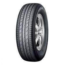 Летние <b>шины Yokohama G98E 235/65</b> R18 106H купить в по ...