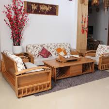 modern design bamboo sofa set for bamboo furniture bamboo furniture designs