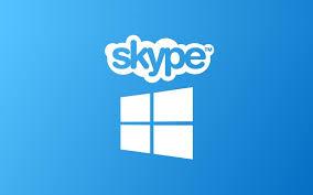 Image result for Skype