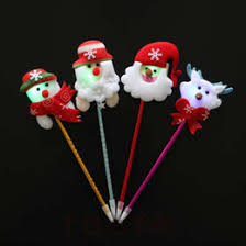 christmas gifts christmas ball point pen with light pen christmas gift light pen manufacturer wholesale cheap office lighting manufacturers cheap office lighting