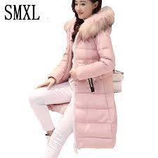 Женские теплые ватные <b>куртки add</b>, белый <b>пуховик</b> на осень и ...