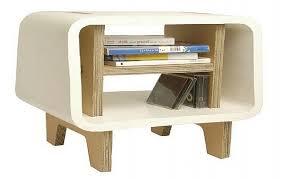 cardboard furniture and lamp holder design cardboard furniture plans cardboard furniture design