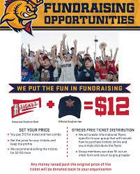 fundraising opportunities kenosha kingfish kenosha kingfish fundraisingopportunities