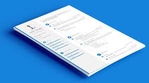 resume templates online template builder reviews 2016 93 enchanting resume template builder templates
