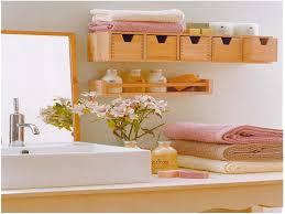 bathroom mirror diy tips tricks