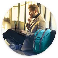 <b>Smartbook</b> 141 C2 - <b>Prestigio</b>