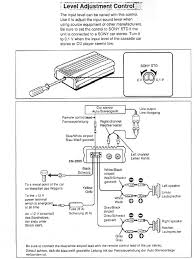 wiring diagram for sony xplod radio wiring diagram sony xplod wiring harness colors diagram and hernes