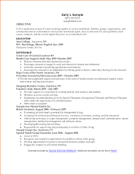 sample resume for nursing home social worker professional resume sample resume for nursing home social worker disability support worker sample resume career faqs resume msw