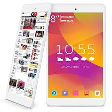 <b>Teclast P80h Tablet PC</b> 8' WXGA IPS Screen Android 8GB ROM ...
