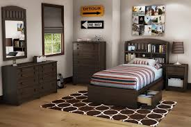 bedroom furniture sets twin lovely kids room charming is like bedroom furniture sets twin gallery charming boys bedroom furniture