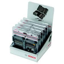 <b>Биты Bosch</b> для шуруповерта купить в интернет-магазине 220 ...