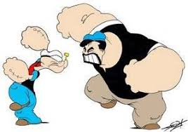 Image result for popeye