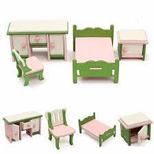 <b>Miniatures</b> & <b>Dollhouse</b> Kits | Walmart Canada