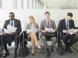 how to handle interview nerves evolution industrial how to handle interview nerves