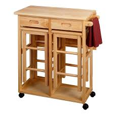 Kitchen Tables Sets For Small Rectangular Kitchen Table Small Kitchen Decor Inspiration