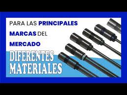 Prensa de transfer automatica Secabo TPD 12 doble plato - YouTube