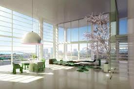 interior design office space design fantastic office space office space design captivating receptionist office interior design implemented