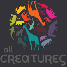 All Creatures Podcast