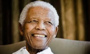 Nelson Mandela obituary - Nelson-Mandela-008