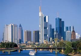 Image result for frankfurt pics
